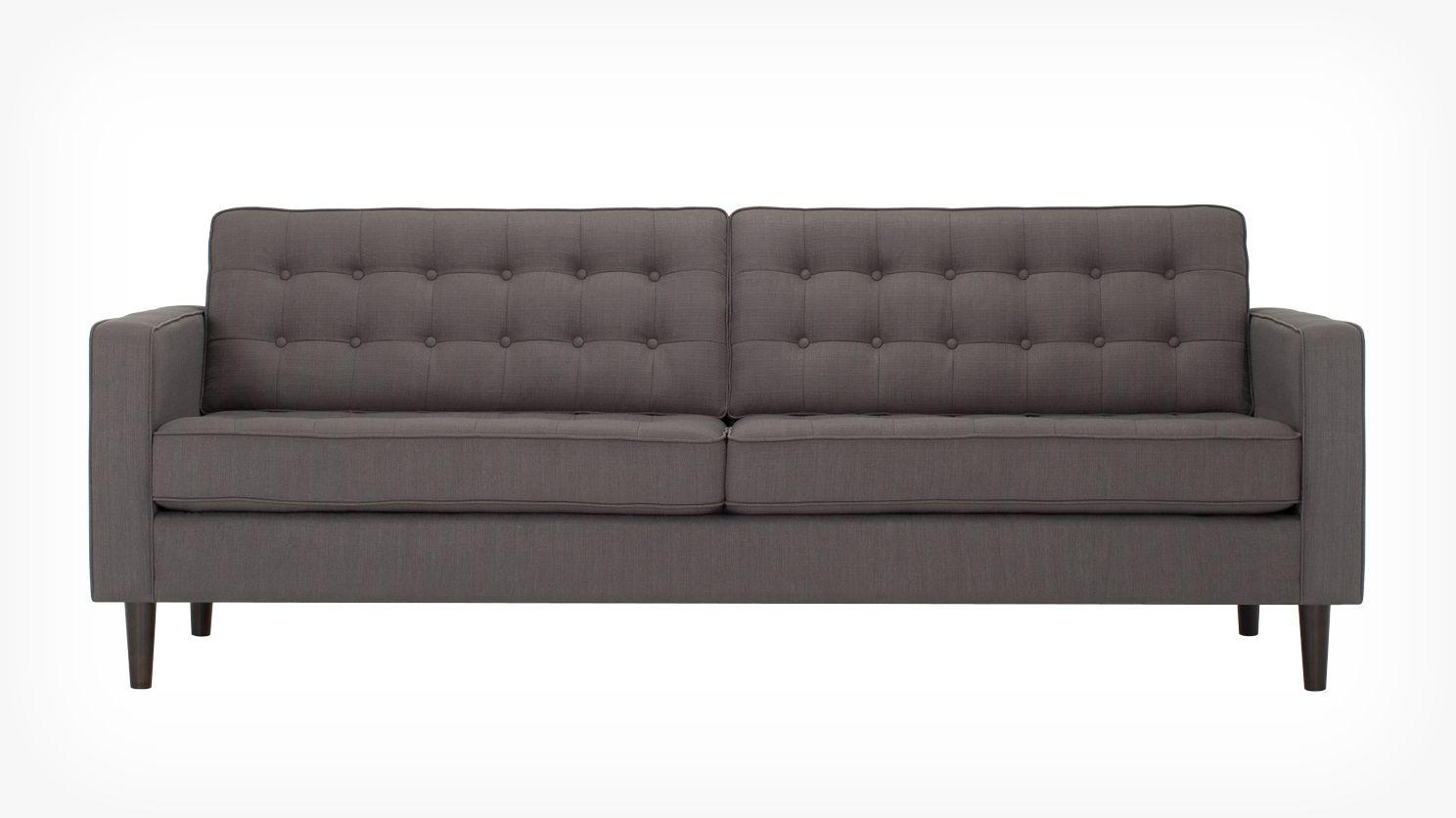 canap reverie 86 po tissu d co pinterest salon d co salon et deco. Black Bedroom Furniture Sets. Home Design Ideas