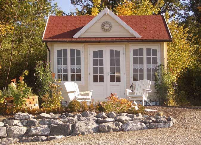 Biberschwanz Dachschindeln (With images) House styles