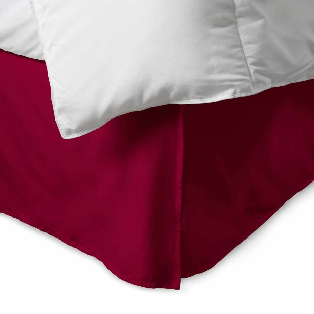 brand name bedding solid colors high