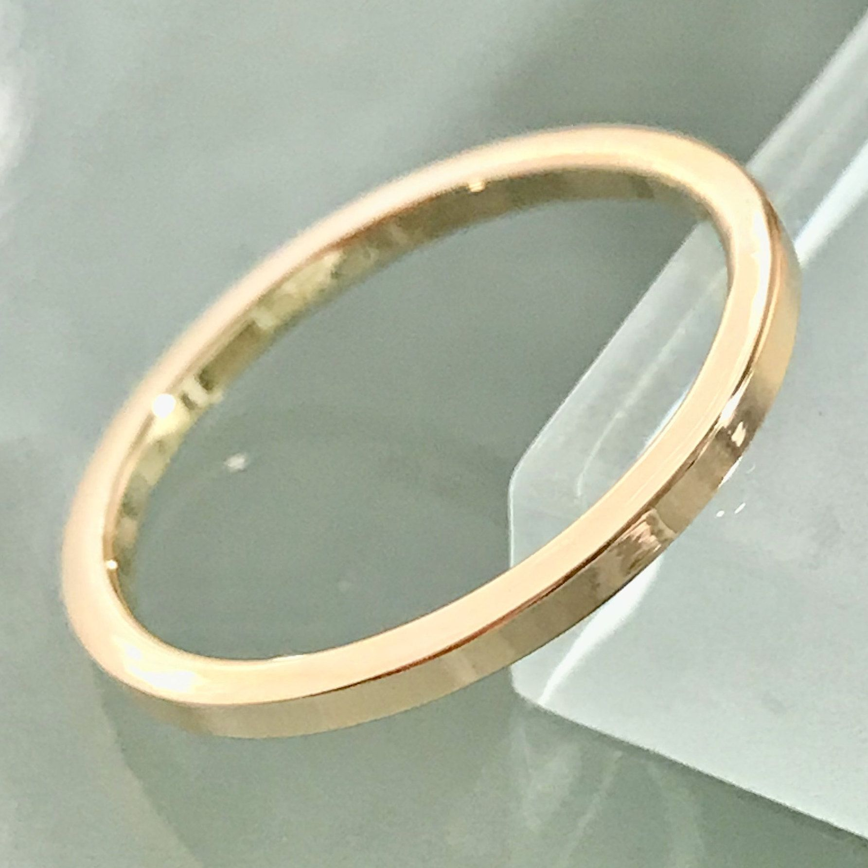 10k Gold Ring 10k Wedding Ring 10k Yellow Gold Square Ring 10k Square Ring 10k White Gold Square Ring 10k Band Ring 10k Gold Band Square Rings 10k Gold Ring Gold