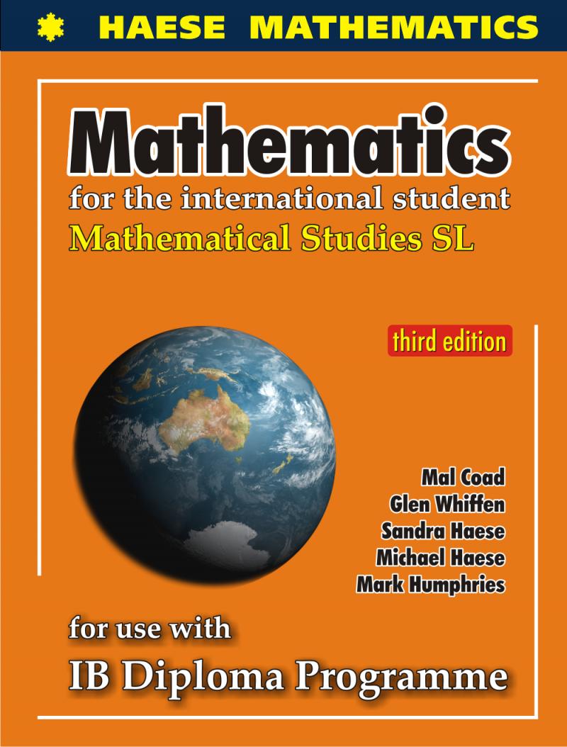 ib maths studies coursework Ib math studies sl : all documents  kalis, phillip folder: ib ms external  assessment information  folder: ib ms sl internal assessment (project) ib ms  sl.