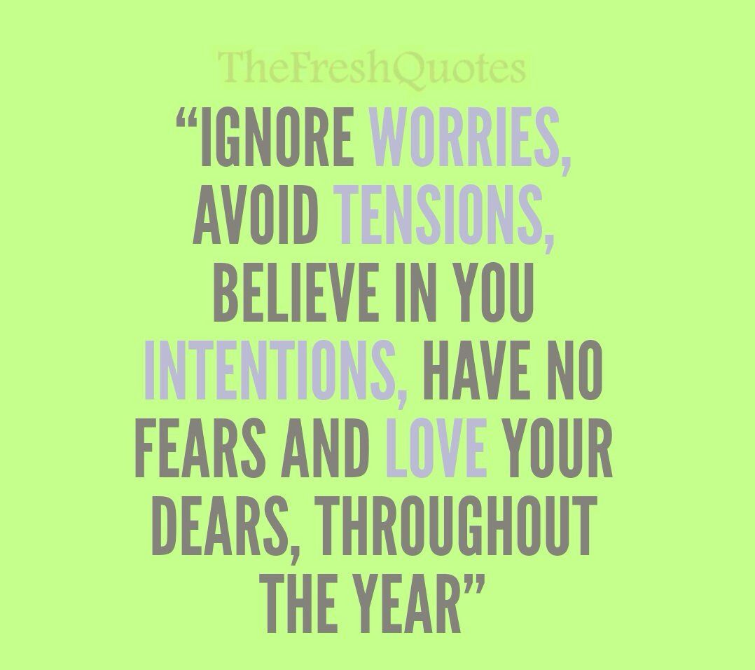 Pin by Simpleddie on Things I'd say | New year quotes ...