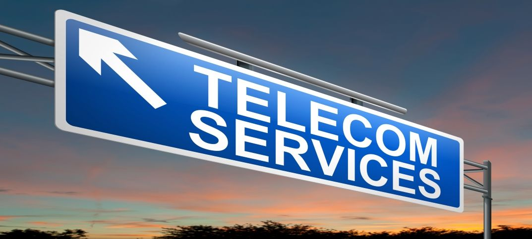 Best Canadian Cell Phone Service Companies Canada Cell