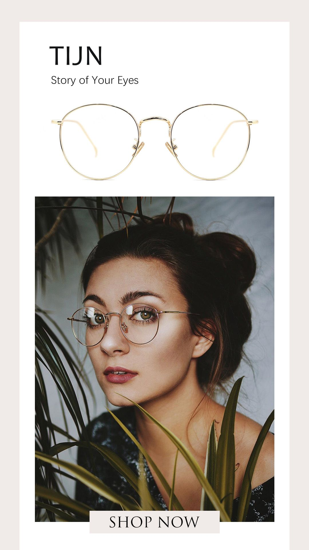 c18d4f8e4fd Eyewear Trends 2018 Women NEW Fashion. You may get a new look.Top sale  glasses.  eyewear  fashion eyewear  sunglasses eye