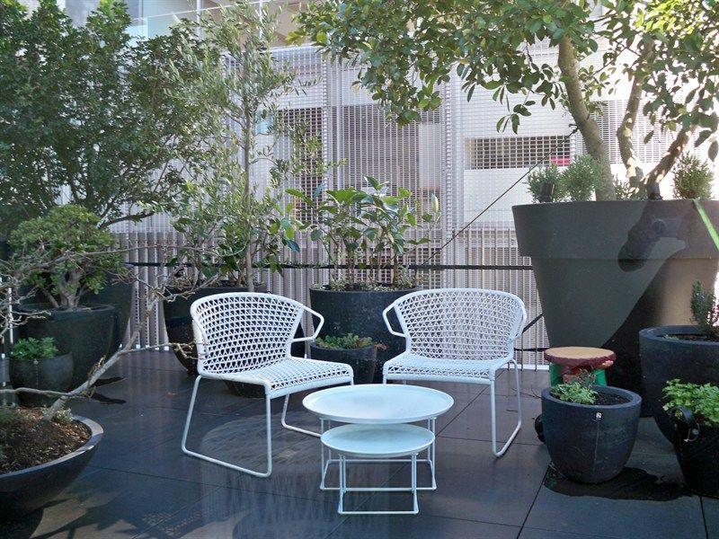 Grand Designs Australia Episodes Contemporary Outdoor Furniture Grand Designs Australia Outdoor Furniture Sets