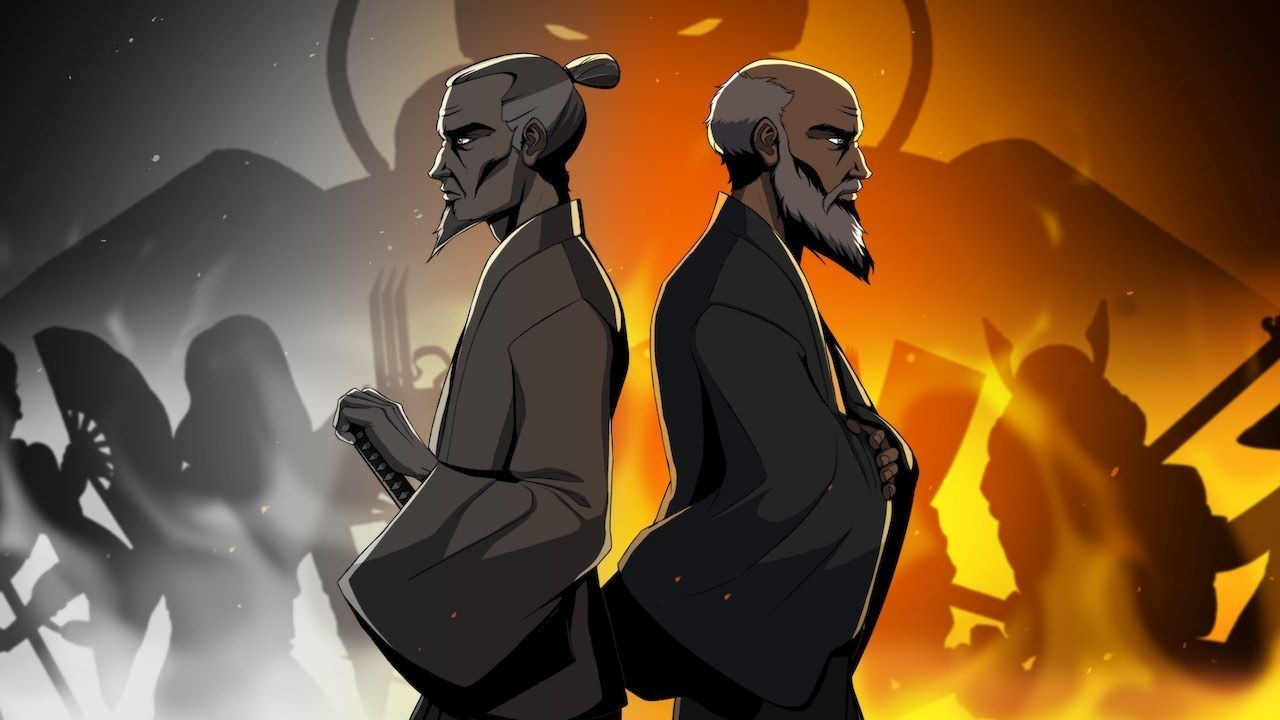 Shadow Fight 2 Level 52 Mod Apk In 2020 Cheating Game Update Game Cheats