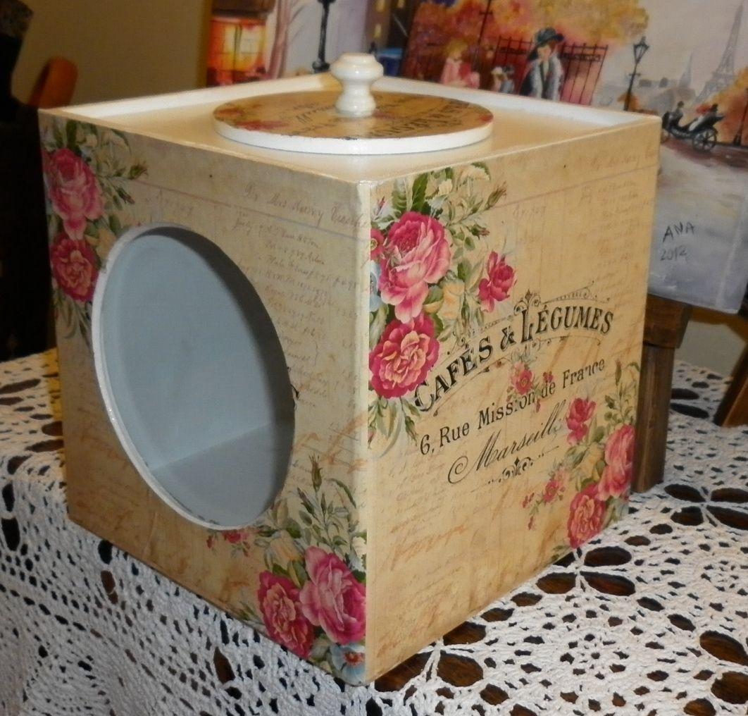 Cajas Con Visor 120 En Https Ofeliafeliz Com Ar Muchas  ~ Cajas De Carton Decorativas Grandes