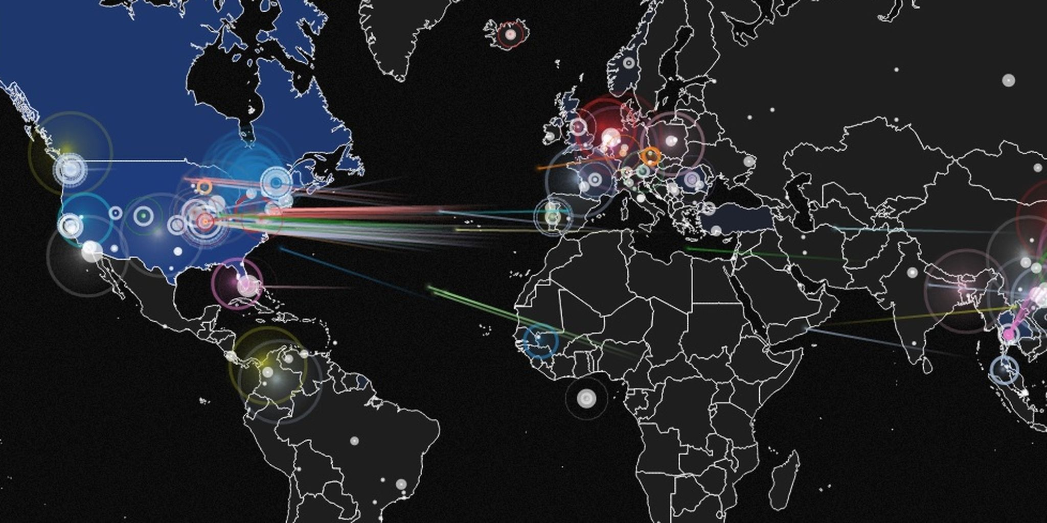 Perform a DDOS attack with the best Operating System, Kali