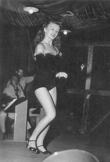Erotica Bikini Frances Langford  nude (93 photo), iCloud, legs