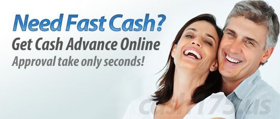 Payday loans for single moms image 8