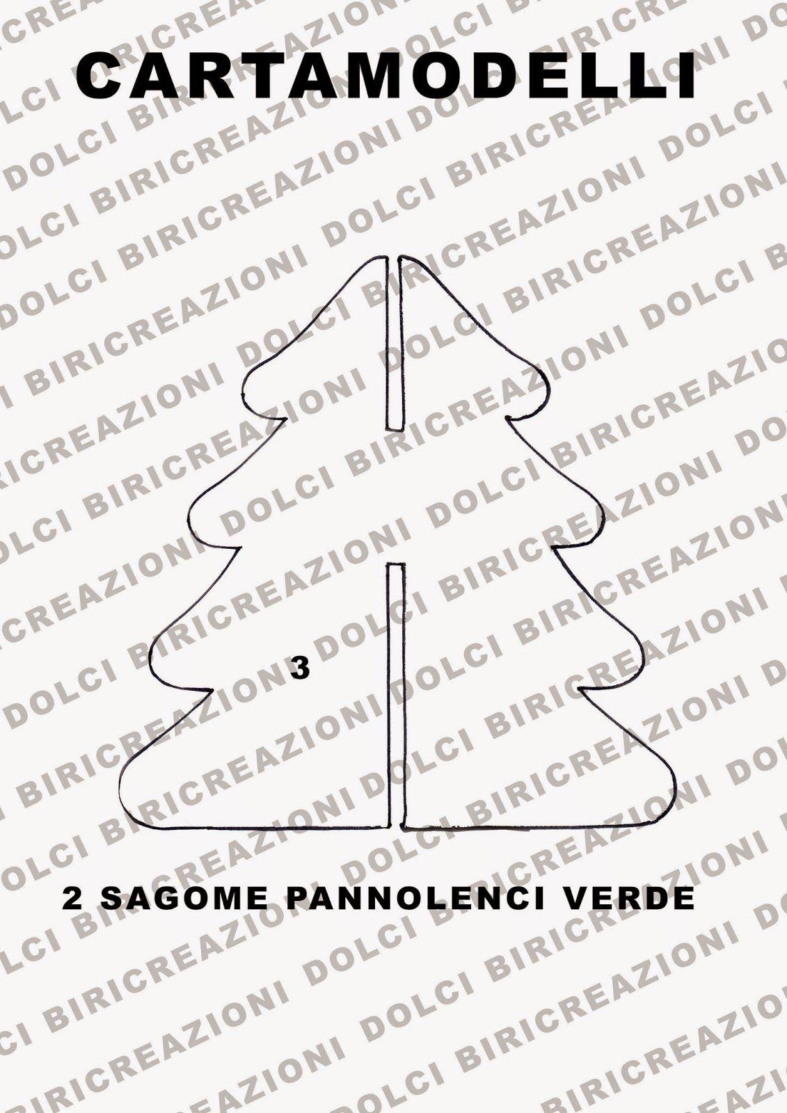 81  printable sundial template