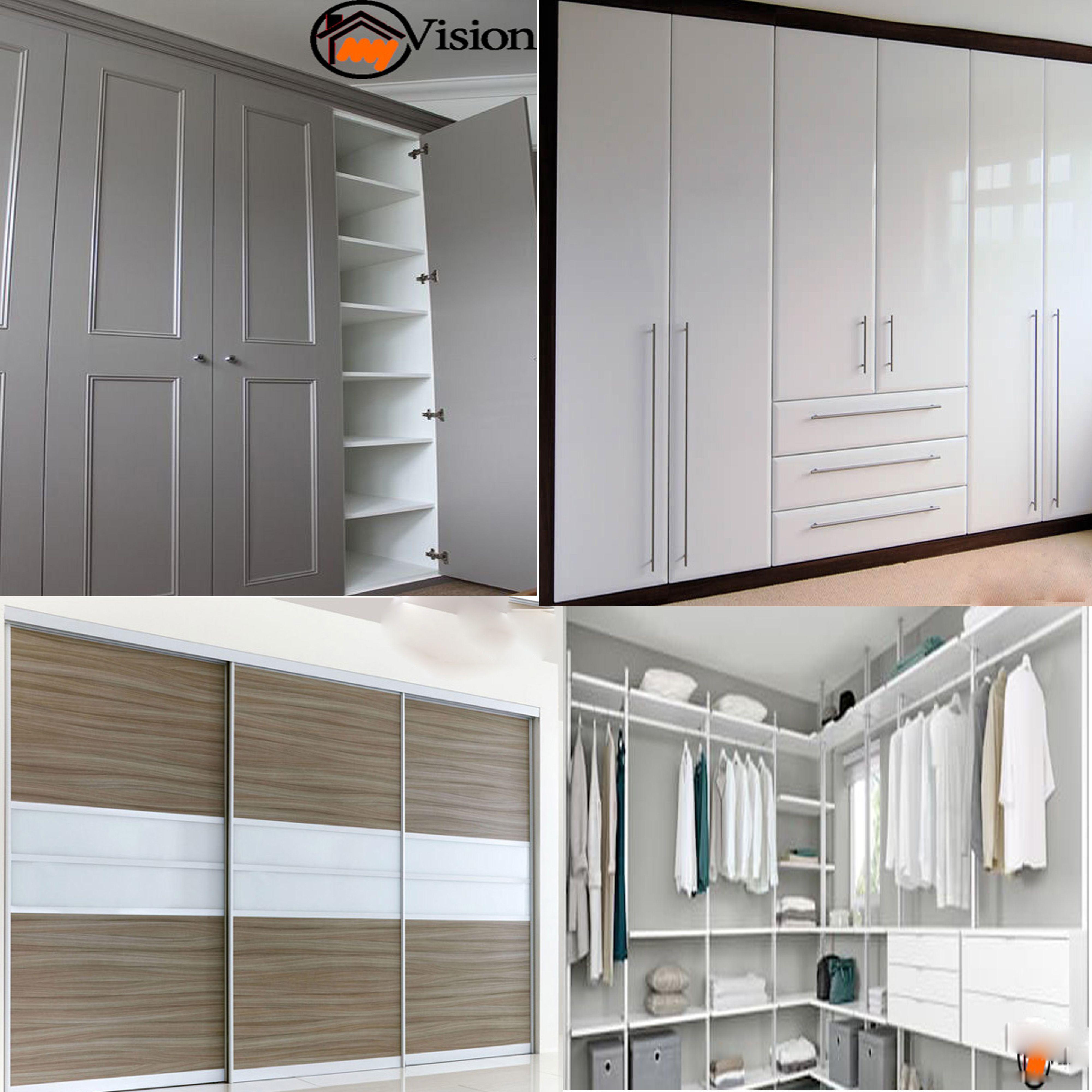 Best Wardrobe Designs In Hyderabad Bedroom Hall Kitchen Cupboards Designer And Interior Wardrobe Manufacturers Wardrobe Design Best Wardrobe Designs Bedroom Wardrobe