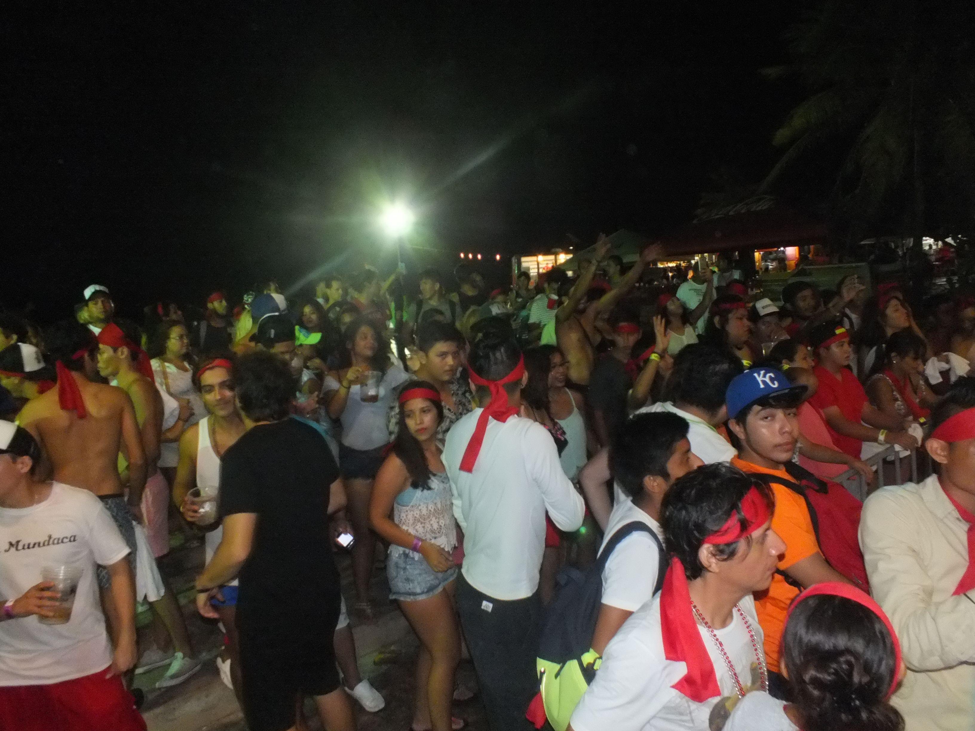 Pirata Fest