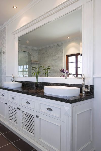 Farmers - Hand Crafted Kitchens - French Country Classic Style Kitchens  Bathrooms Furniture ensuite