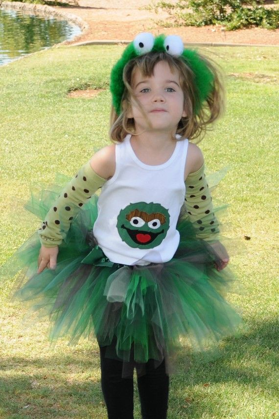 Costumes - Etsy Kids - Page 13 | Halloween | Pinterest | Tutu Costumes and Halloween costumes  sc 1 st  Pinterest & Costumes - Etsy Kids - Page 13 | Halloween | Pinterest | Tutu ...