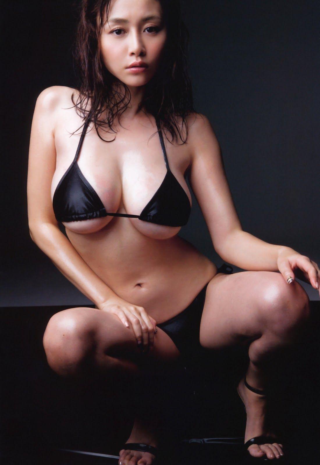 lingerie ICloud Noelle Monique naked photo 2017