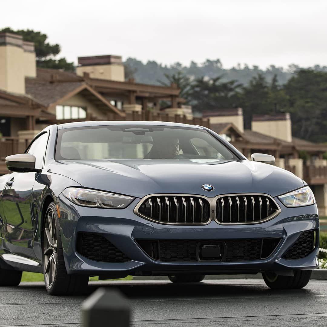 Southbay BMW – Top Free HD Backgrounds – Pixeles