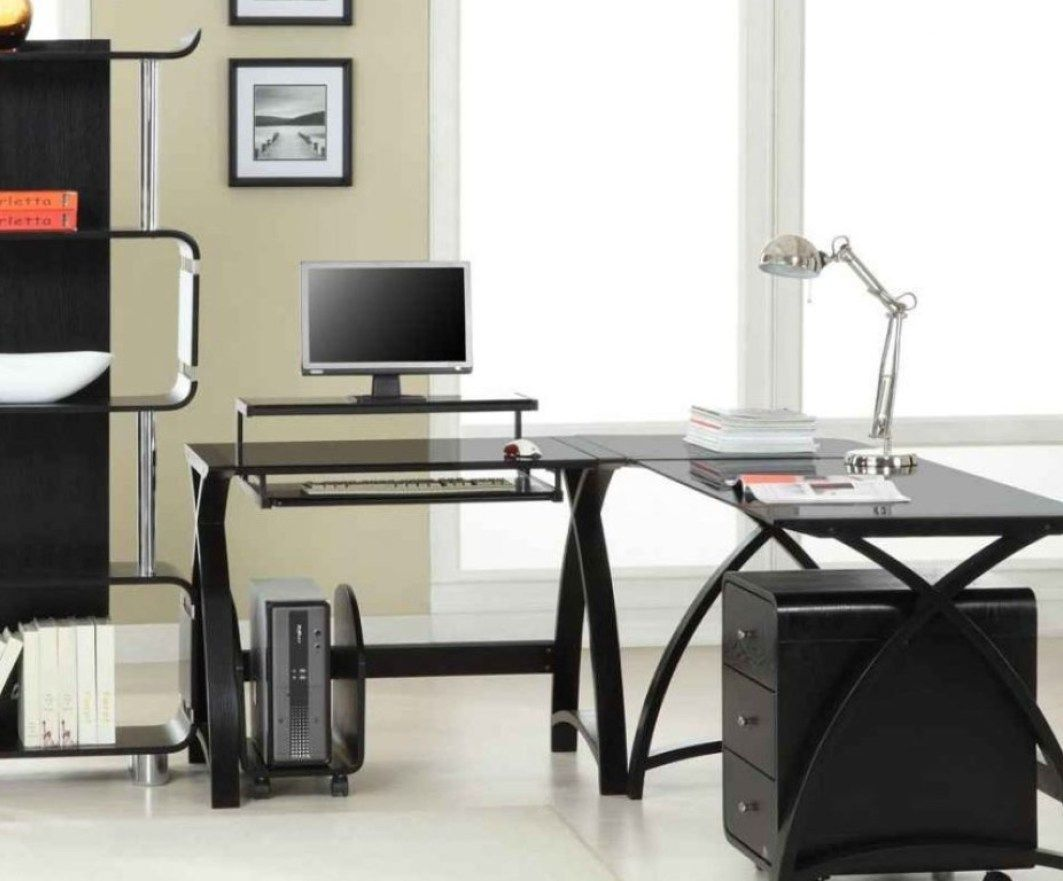 2018 Used Office Furniture Harrisburg Pa   Home Office Furniture Desk Check  More At Http: