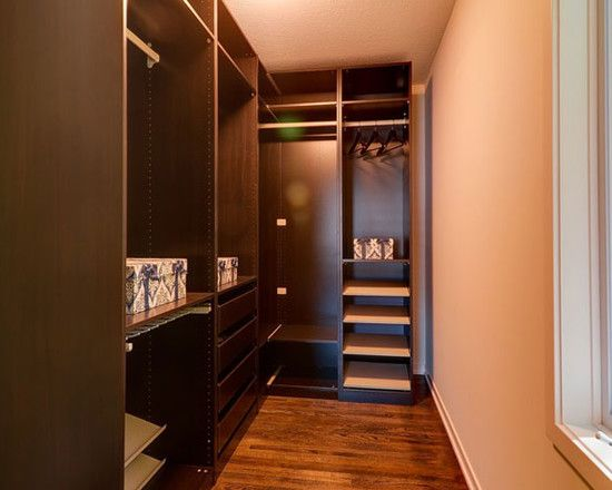 Wardrobes closet armoire storage hardware accessories for wardrobes dressing room vanity L shaped master bedroom layout