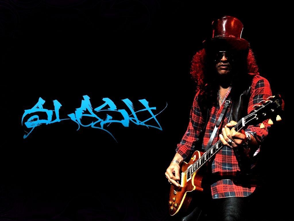 Slash Guitarist Hd Wallpaper Guitarist Guitar Images Slash