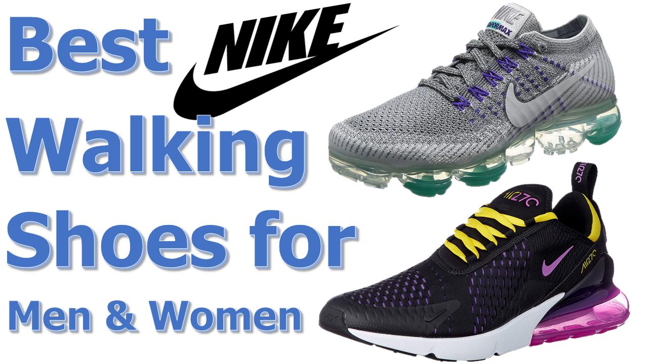 Top10 Nike Walking Shoes Reviews Best Nike Running Shoes Mens Walking Shoes Best Walking Shoes