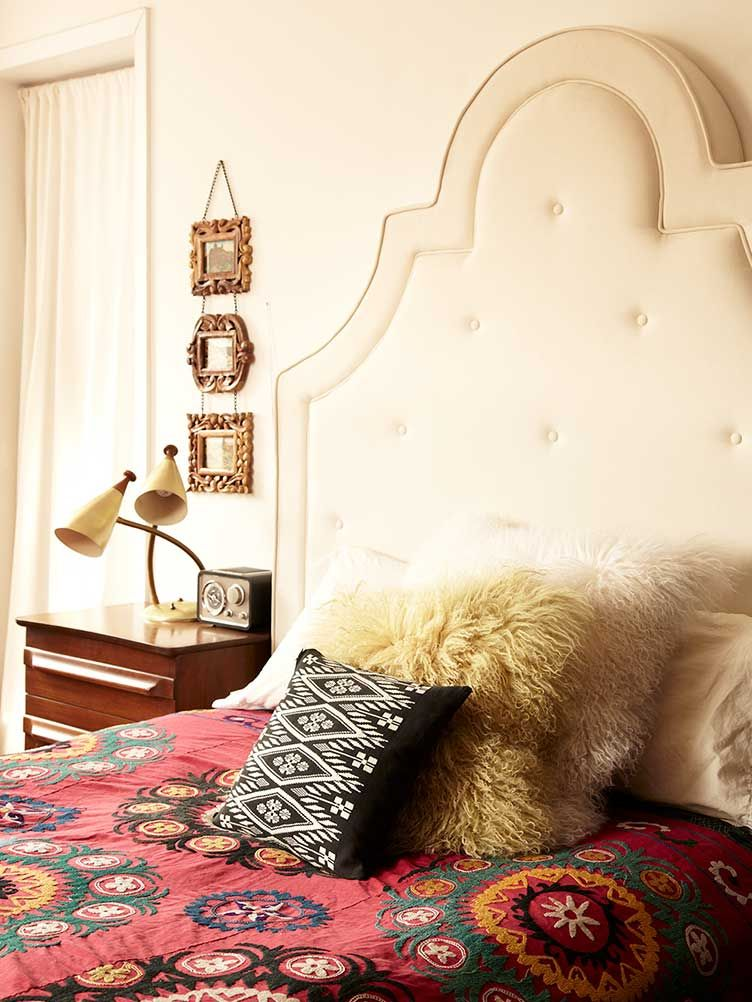 Home Interior Design Game Online: 5 Game-Changing Ideas For Using Suzani Decor
