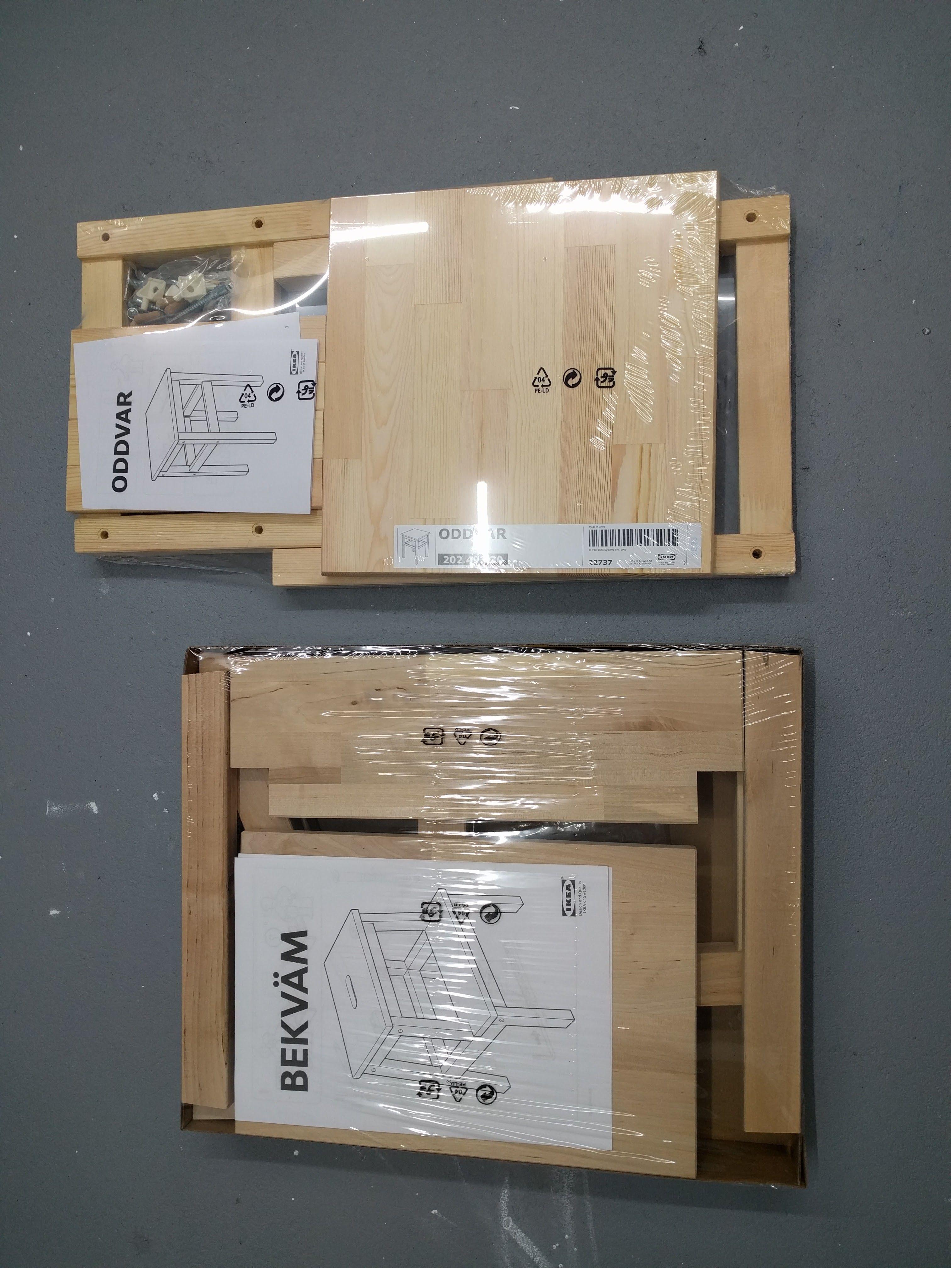 Ikea Bekväm Lernturm Ein Ikea Hack Für Neugierige Nasen