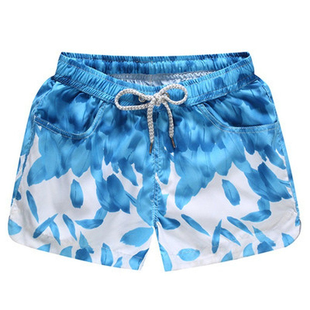 17d604e14a Gender: Men Item Type: Shorts Model Number: SA202 Brand Name: Mountainskin  Decoration