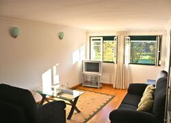 Mastic Apartment to Rent for Holidays in Lisbon Portugal