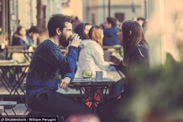 brazilian dating etiquette