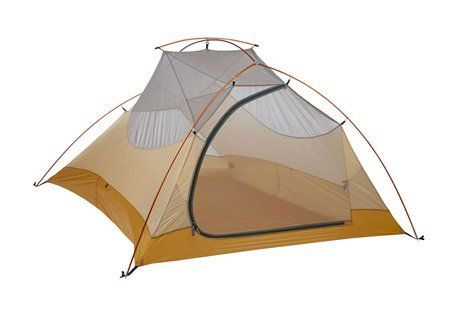 Big Agnes Fly Creek UL 3 Tent « Camper Accessories Camper Accessories