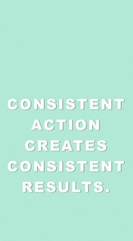 Super Fitness Motivacin Wallpaper To Work Ideas #fitness