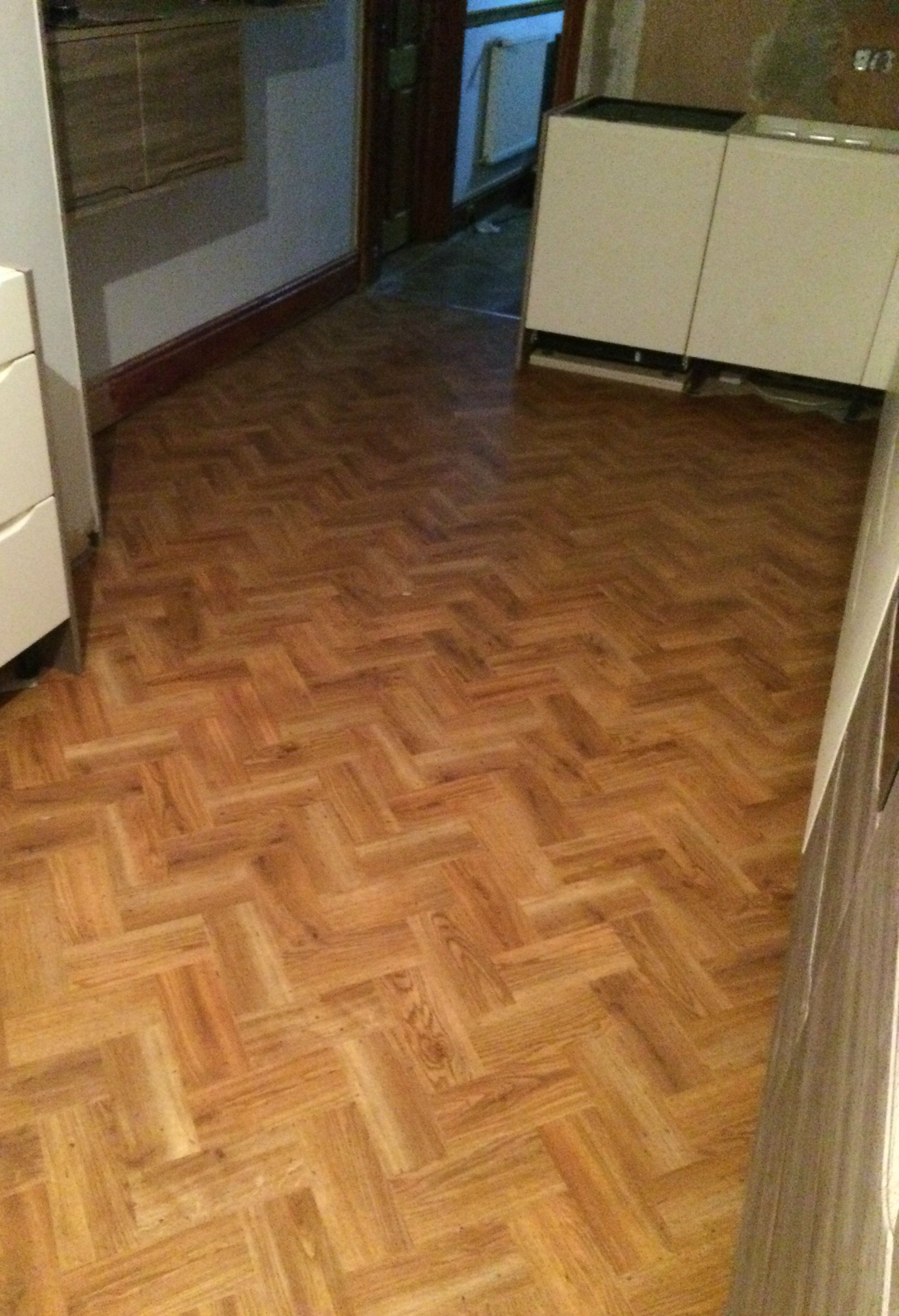 karndean types lvt floor somerset flooring