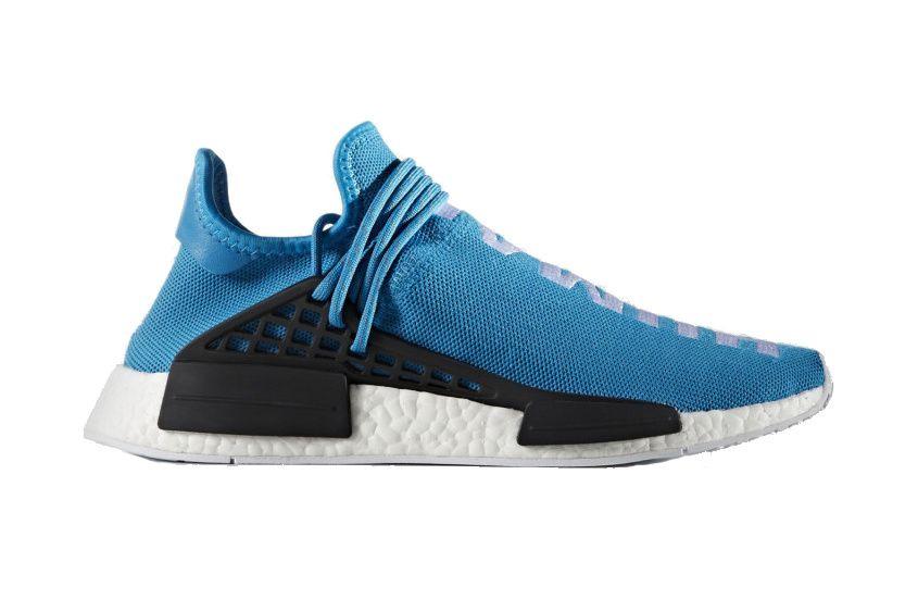 separation shoes 36f22 838d0 bce9f6c8c1da1a8e9879d4f8091e3336.jpg