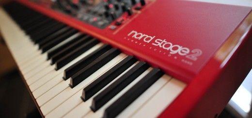 samples-pianos-rhodes-nord-stage2-yamaha-motif-xf8-kronos-18032