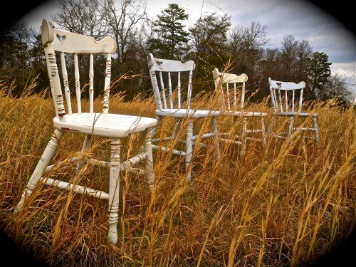 prairie-Furniture, Restoration, Repair, Furniture Restoration, Furniture  Repair, Furniture Refinishing, Antique Repair, Antique Restoration, Old  Furniture, ... - Prairie-Furniture, Restoration, Repair, Furniture Restoration