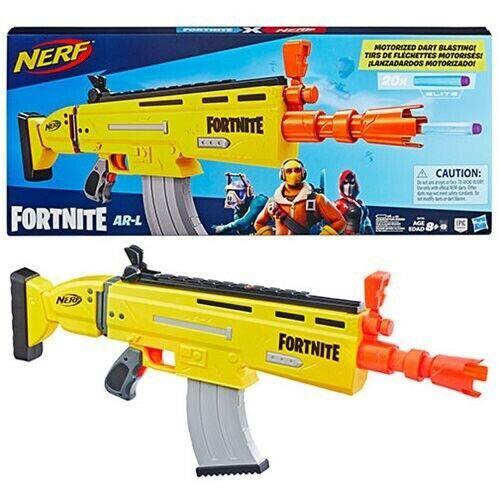 fortnite nerf gun fortnite fortnitebattleroyale live - skin flechette fortnite 3d