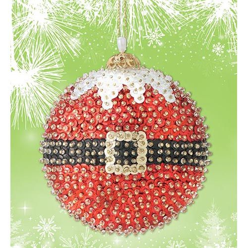 Httpherrschners500img5138310000g but do it yourself christmas ornament solutioingenieria Choice Image