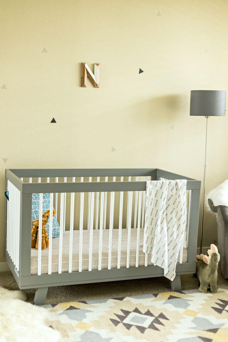 a nursery with rugs usa's radiante bc modern navajo rug  kid's  - a nursery with rugs usa's radiante bc modern navajo