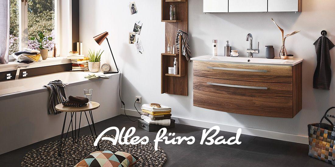 Spectacular Ob Badm bel Accessoires oder Textilien Bei Zurbr ggen findet ihr alles f r ein Badezimmer