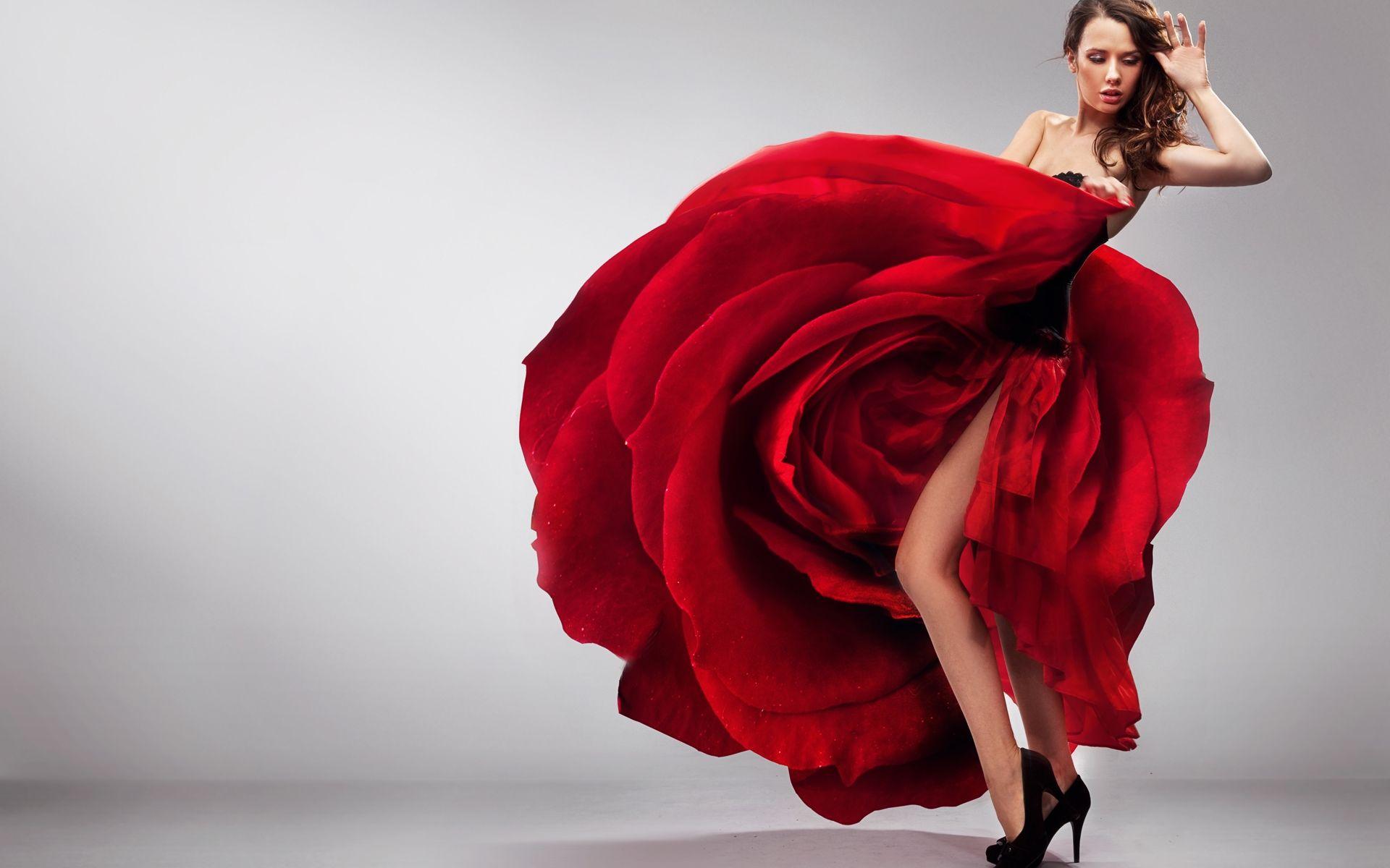 Image detail for flamenco wallpaper a passionate flamenco dance