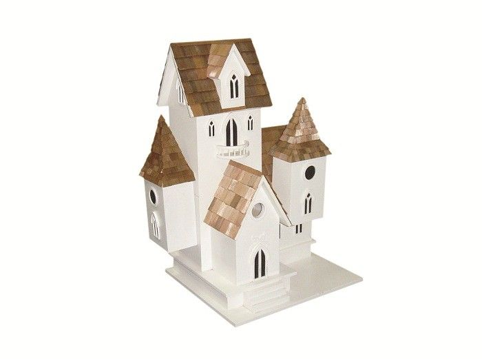 Best Medieval Style Has Turrets Multiple Roof Lines Features A 400 x 300