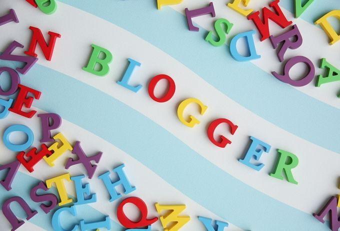 Aprenda como corrigir o erro e personalizar o gadget Postagens populares (mais lidas) do Blogger.