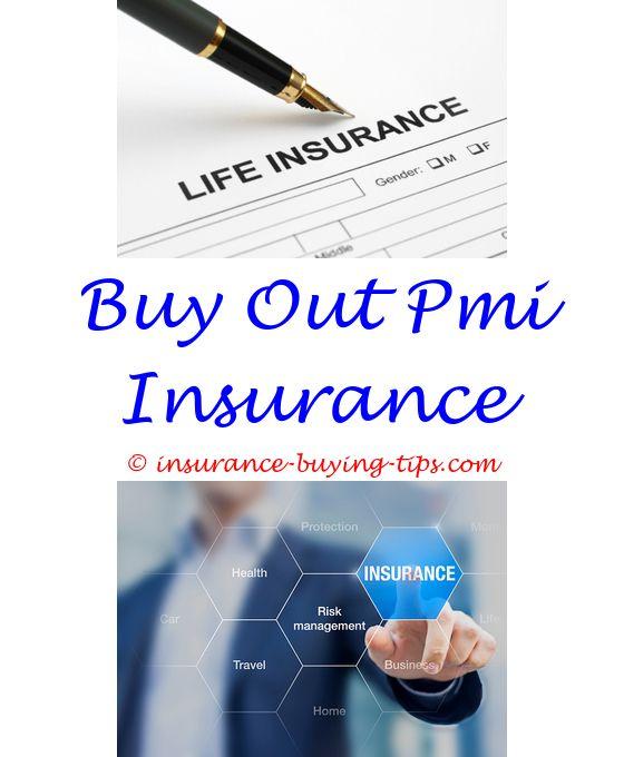 Buy Green Card Car Insurance Do I Need To Buy My Own Health