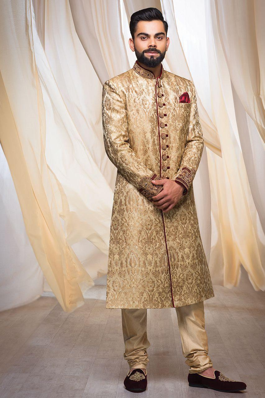 12+ Dress Wedding Indian Walima in 2020 Indian groom
