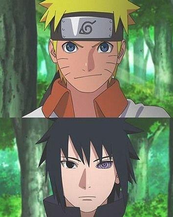 Naruto and sasuke    #naruto#narutouzumaki#anime#animelovers#sasuke#uchiha#uzumakinaruto#uzumaki#sasuke#sasukeuchiha#uchihasasuke#sasukenaruto#narutosasuke#uzumakiuchiha