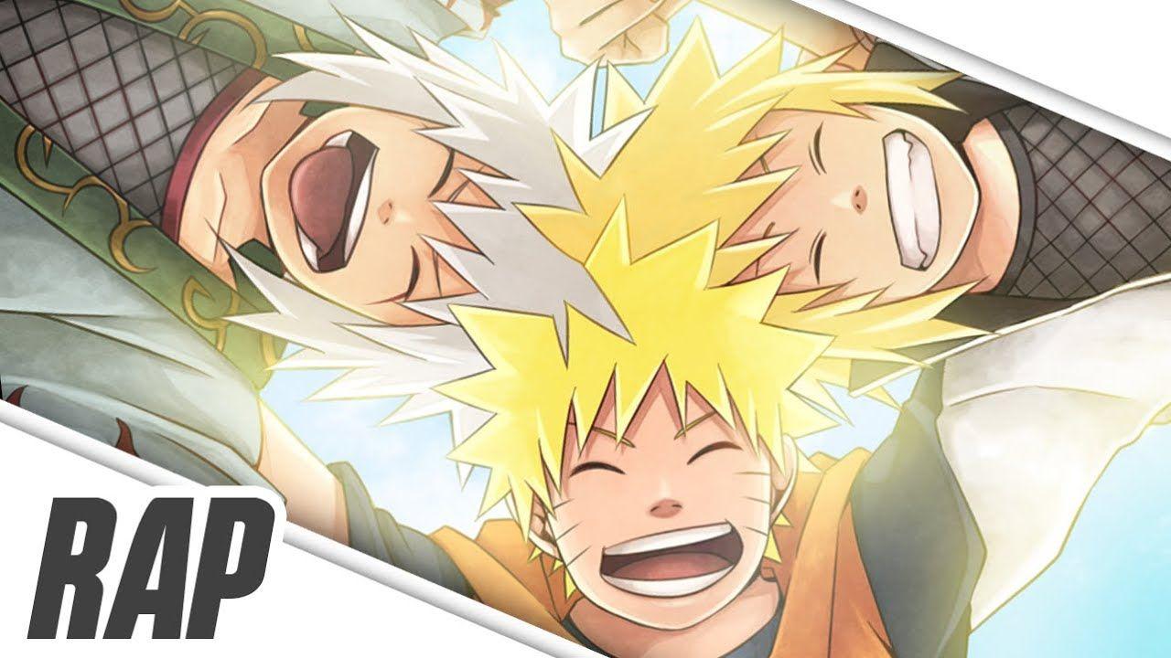 Pin by 𝙝𝙖𝙧𝙪𝙠𝙞𝙤🥀 on Naruto Anime, Art, Image