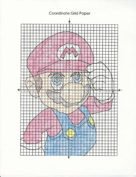 Worksheet Mystery Graph Worksheets 1000 images about coordinate graphing pictures on pinterest coloring hidden and of