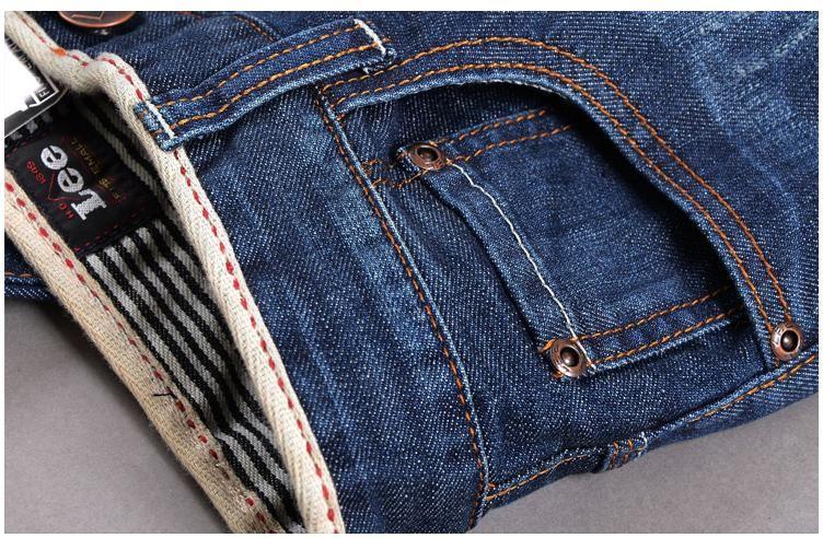 """Æ¥½å¤©å¸'å´ ɀæ–™ç""""¡æ–™ Lee êー áンズファッション ¹トレートデニムジーンズ Îゾミshop Æ¥½å¤©å¸'場店 Denim Accessories Hipster Jeans Denim Fashion"""