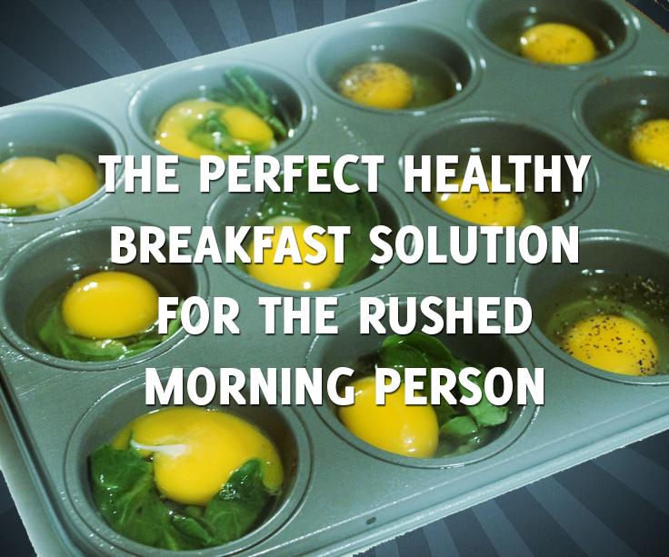 Best 25 Healthy Breakfast Foods Ideas On Pinterest